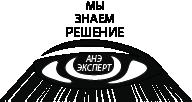 exp37.ru